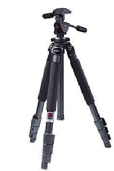 فروش تجهیزات نورپردازی آتلیه - فروش سه پایه دوربین عکاسی... از سه پایه ها یا در مواردی تک پایه ها اجتناب ناپذیر است، عکاسان حرفه ای  در زمان عکاسی خارج از موارد یاد شده نیز همواره از سه پایه استفاده  مینمایند.00_3