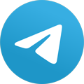 Telegram small