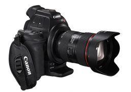 مشاوره انتخاب و خرید دوربین برای فیلمبرداری و ساخت کلیپ