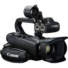 مشاوره انتخاب دوربین برای فیلمبرداری و ساخت کلیپ