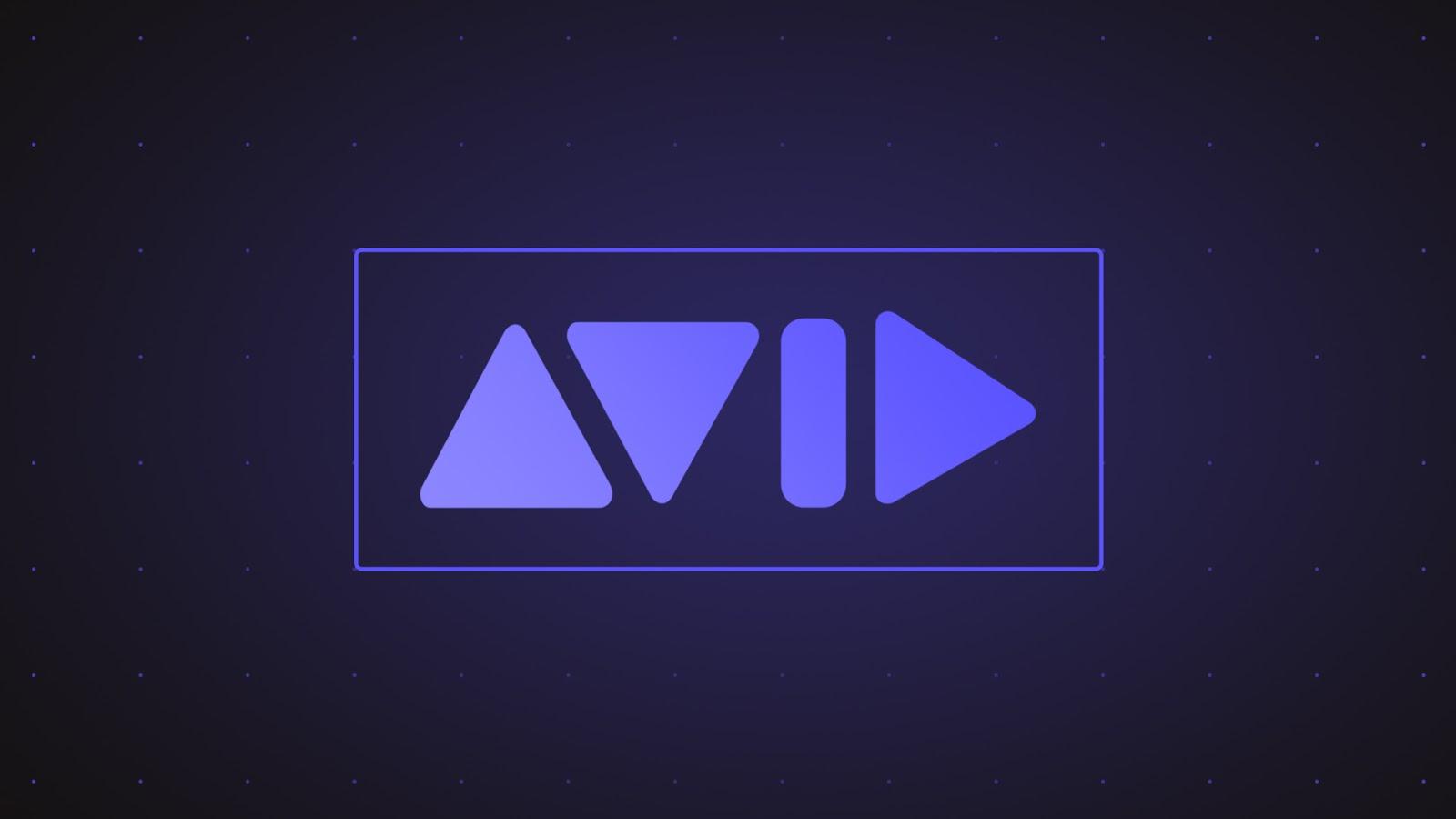 دانلود نسخه جدید اوید مدیا کامپوزر Avid Media Composer